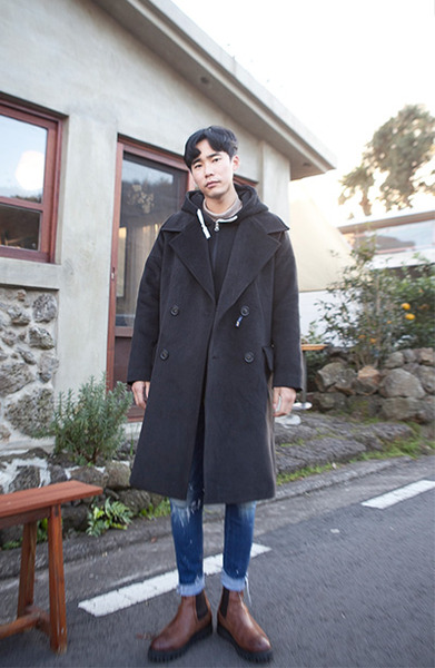 outer1035. perow premium coat [2color]